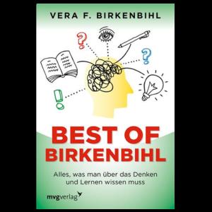 best of birkenbihl: das buch