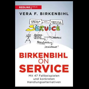birkenbihl buch on service