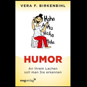 humor birkenbihl buch