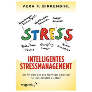 buch birkenbihl stressmanagement
