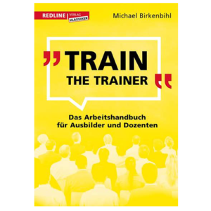 train the trainer birkenbihl buch